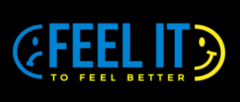 Feel It Process Logo